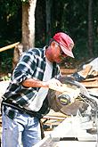 Habitat for Humanity - Miter Saw
